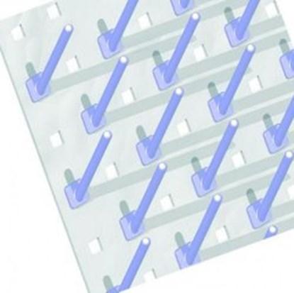 Slika za draining boards,plug-in rods,pe