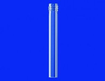 Slika za screwthread tubes for glassblowers ,  gl