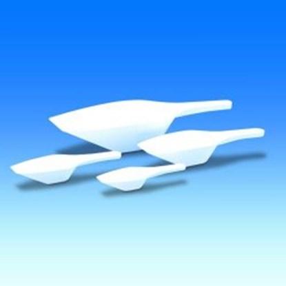 Slika za measuring scoops, 100  ml, pp