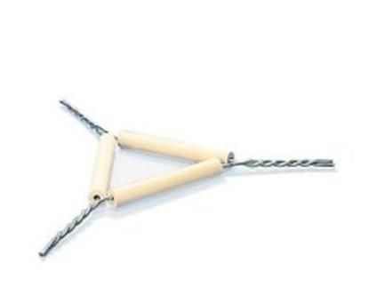Slika za Triangle