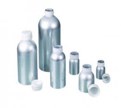 Slika za aluminium bottles 60ml