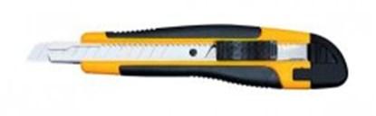 Slika za llg-allround cutter 9mm