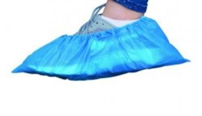 Slika za llg-disposable-shoecover,