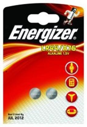 Slika za alkaline special battery a76/lr44/13ga,