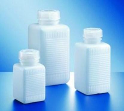 Slika za hdpe-wide mouth bottles 250ml