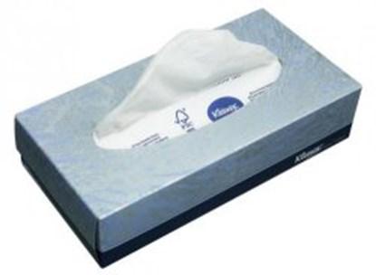Slika za kleenex cosmetic tissue