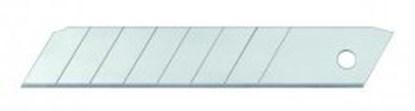 Slika za llg-replacment blade