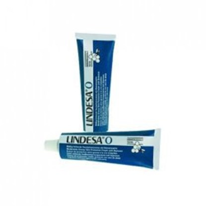 Slika za lindesar o skin protection cream with be