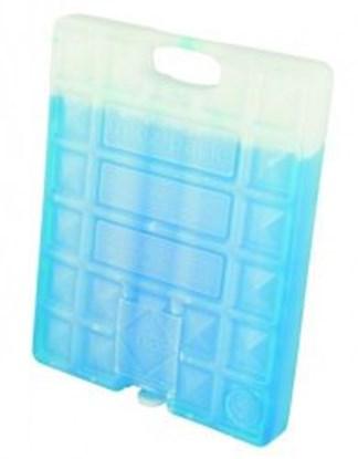 Slika za Cool packs Freez'Pack<SUP>®</SUP>