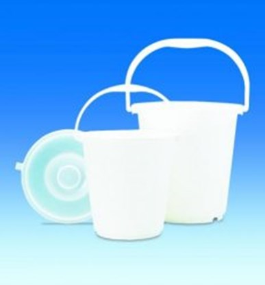 Slika za lid for bucket 5l