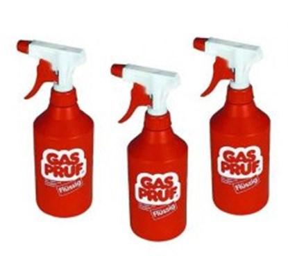 Slika za gas testing liquid, without spray head
