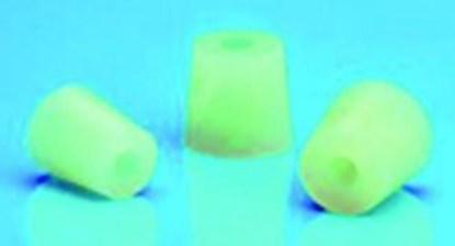 Slika za clamp stopper silicone