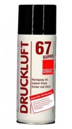 Slika za flexible spray hose 50 cm