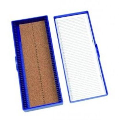 Slika za slide box, blue