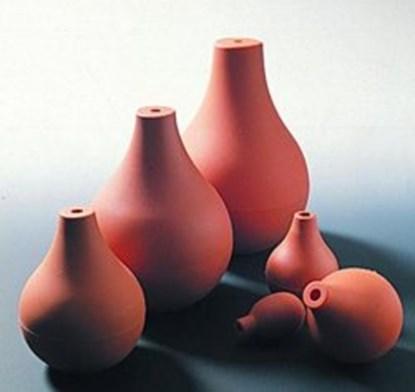 Slika za pipetting ball,soft pvc,cap. 5 ml