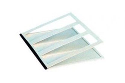 Slika za microscope slide folder,munich type,for
