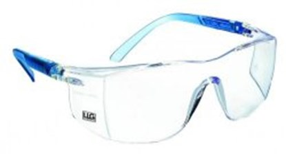 "Slika za llg-protection spectacles ""classic light"