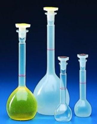 Slika za normalni sud 50 ml, pp