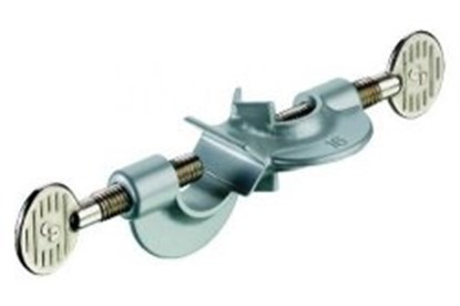 Slika za bossheads,zinc diecasting,range 16 mm