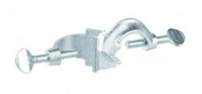 Slika za mufa željezna 16,5 mm, dupla