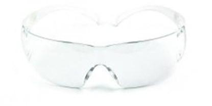 Slika za protection spectacles securefit