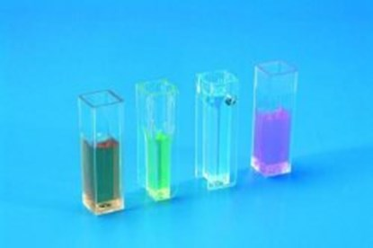 Slika za semi-mikro civeta 2,5 ml