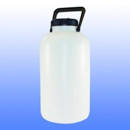 Slika za bottle (carboy) 10 ltr.