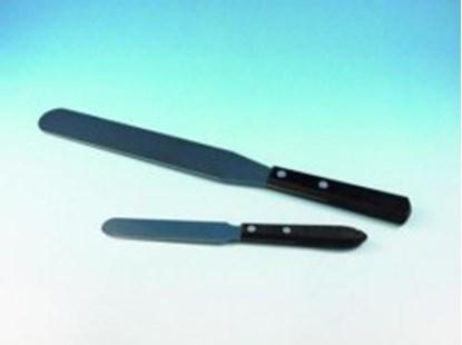 Slika za apothecary spatula 250mm