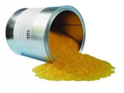 Slika za silika gel 1-3 mm
