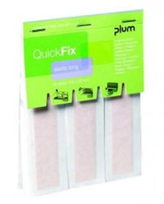 Slika za refill pack quickfix