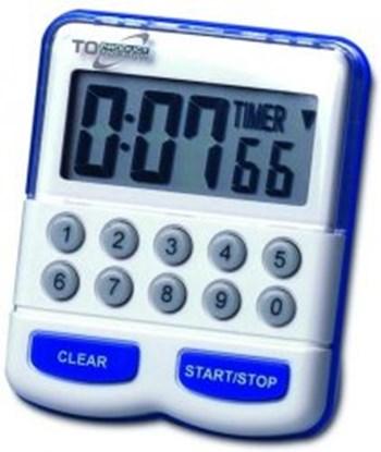 Slika za electronic timer