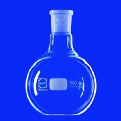 Slika za balon rd 250 ml, ns 29/32