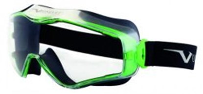 Slika za additional face protection