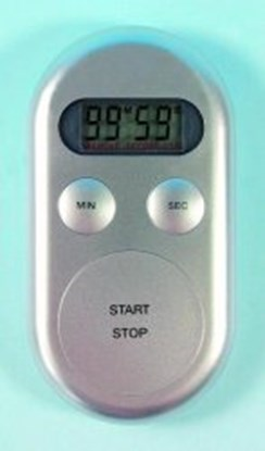 Slika za timer,count-down 99 min,59 sec., alarm
