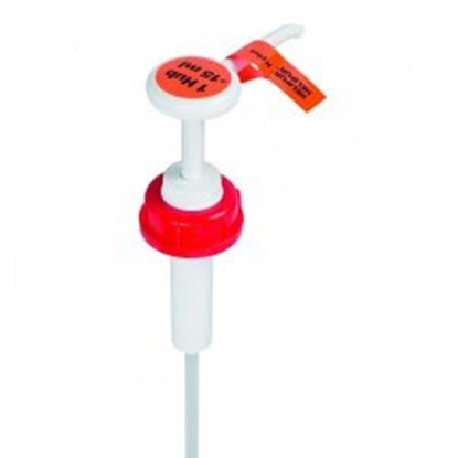 Slika za Dispensing pump - multipurpose