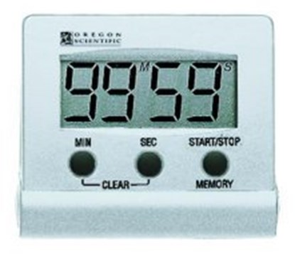 Slika za microchronometer tr 112os silver