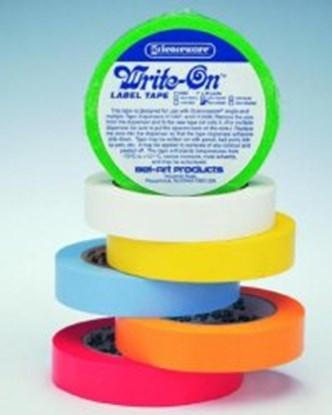 Slika za adhesive tapes,width 13 mm,length 36,5 m