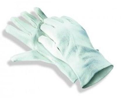 Slika za protection gloves size 10