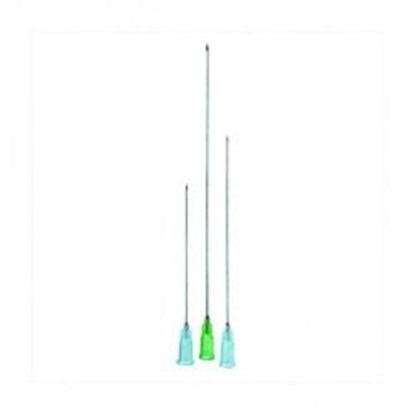 Slika za sterican needles, 0,60x80 mm