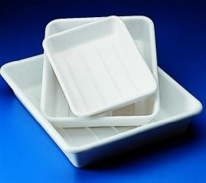 Slika za photographic tray pvc