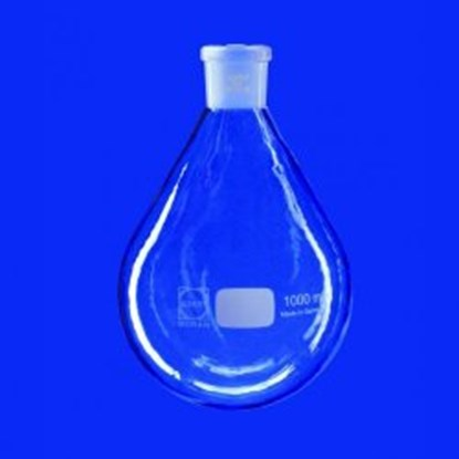 Slika za bulb flask 10 ml