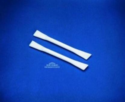 Slika za stirrer chemwarer 150mm