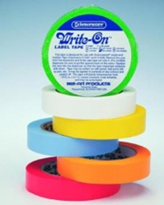 Slika za bel-art adhesive tape 36,6x19mm