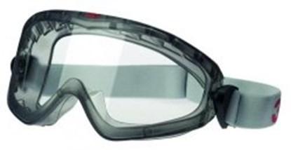 Slika za protecting glasses as/af/uv