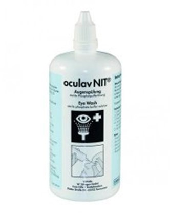 Slika za oculav nit® 250 ml bottle