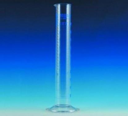 Slika za menzura vf 100 ml, klasa a