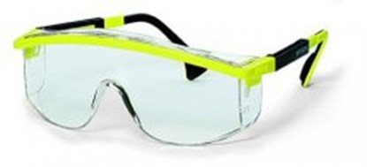 Slika za protection goggles astrospec 2.0 9164