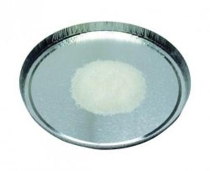 Slika za llg-sample dishes, aluminium,
