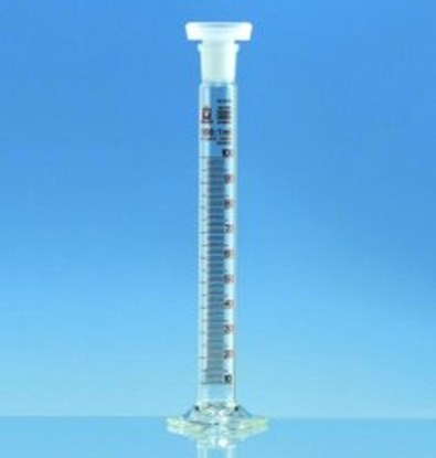 Slika za menzura 100ml