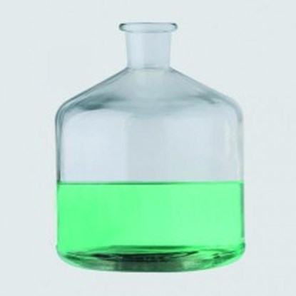 Slika za buret reservoirs,ns 29/32,clear glass, 1